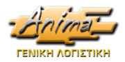 Mobile Anima.NET logo